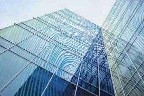 发电玻璃将在建筑等行业崭露头角检测
