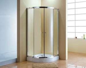 卫浴品质再升级 市场行业更规范螺套